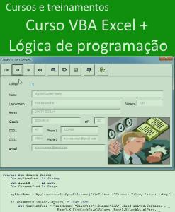 curso-excel-vba-banner-produto-247x300