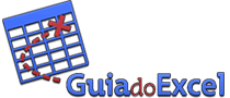 Guia do Excel