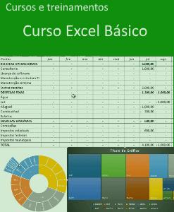 curso-excel-basico-banner-produto-247x300