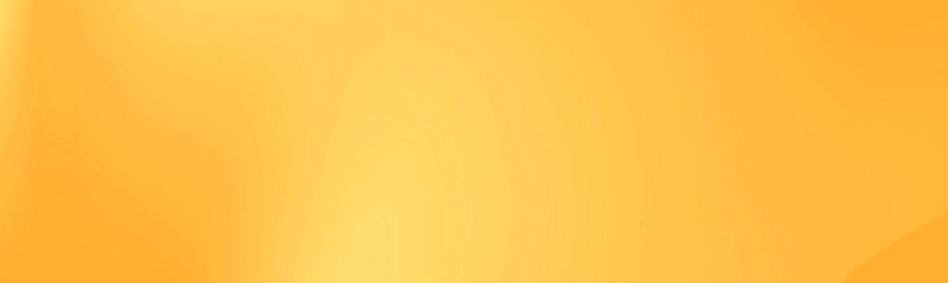 fundo-de-tela-amarelo
