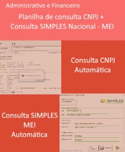 planilha-de-consulta-automatica-de-cnpj-mei-247x300