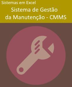 Banner produto 247x300 - Planilha de gestão da manutenção - CMMS