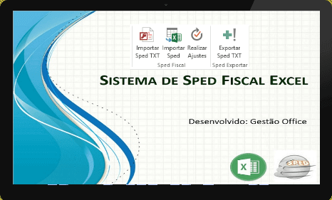 Banner produto 466x281 - Planilha SPED Fiscal