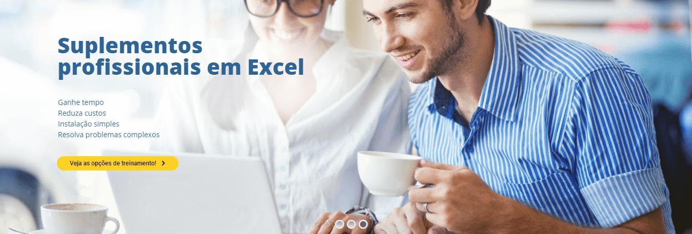 Excel Planilhas Grátis