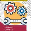 Upgrade CMMS 1.0 para CMMS 5.0