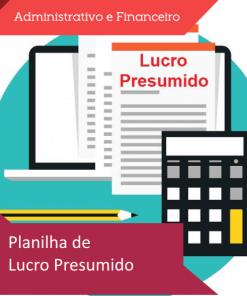 Planilha de lucro presumido Excel (1)