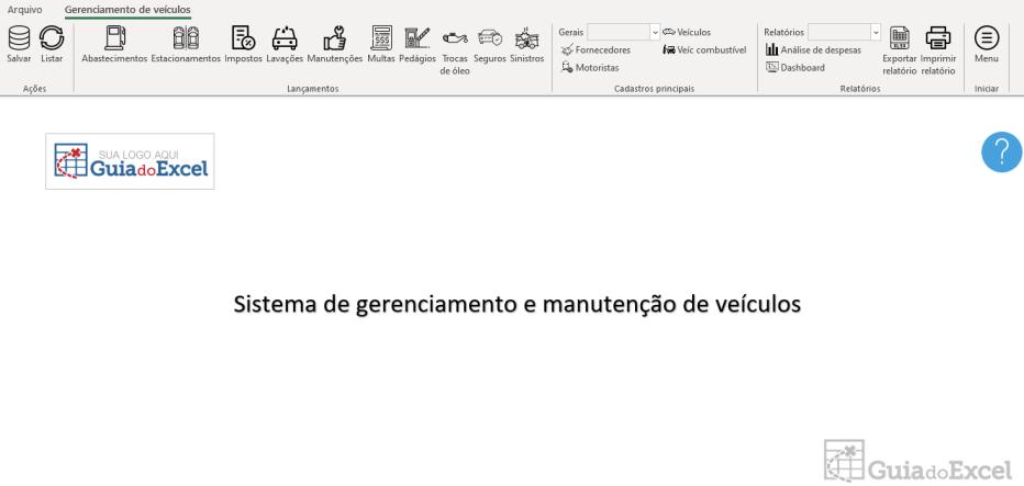 Planilha-de-Controle-e-manutenção-de-veículos-Excel-1-menu