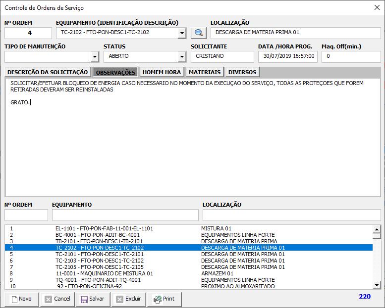 CMMS-Controle-de-gerenciamento-da-manutencao-industrial-Ordem-de-servico 2