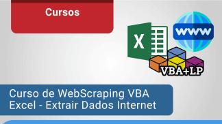 Curso-de-Web-Scrapping-VBA-Excel