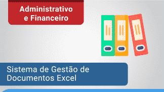Planilha-de-Gestão-de-Documentos-Excel