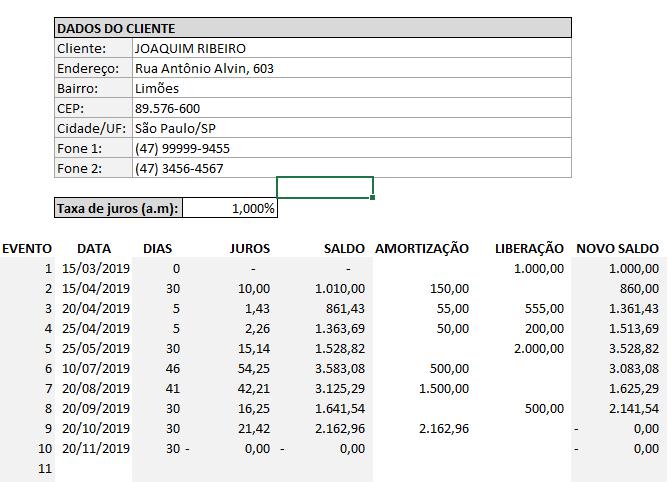 Planilha-de-empréstimos-3