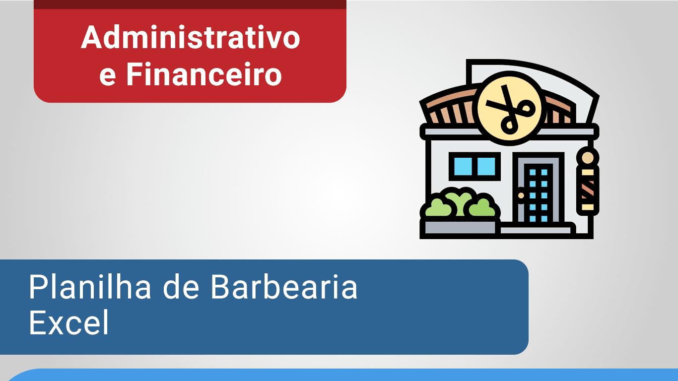 Planilha-de-barbearia-Excel