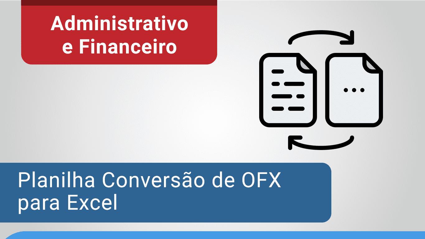 Planilha-converter-OFX-para-Excel