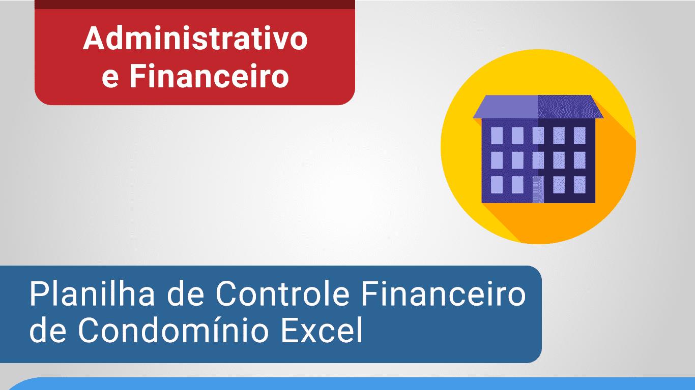 Planilha-de-controle-financeiro-de-condomínio-Excel